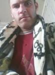 pAleksandr, 29  , Shimsk