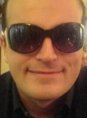 Jhon, 39, Belarus, Minsk