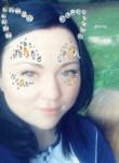 Ирина, 28 лет, Апрелевка