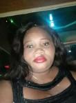 obone esther, 32  , Port-Gentil