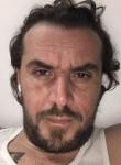 Ron, 37  , Ar Rayyan
