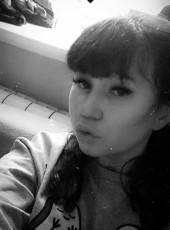 Darya, 20, Russia, Blagoveshchensk (Amur)