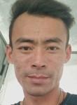 傻瓜, 35  , Tainan