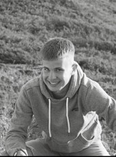axel, 21, France, Brest
