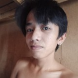 Charles , 21  , Alabel