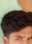 Ajay, 23  , Kithor