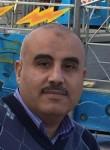 Mohamed, 50  , Hawalli