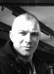 Aleksandr, 41  , Lobnya