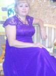 Rozaliya, 58  , Kirzhach