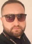 Shalun, 32  , Baku