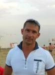 Aleksey, 36  , Prokopevsk