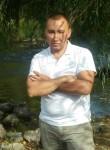 nurik, 31, Aqsay