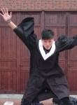 Nick, 26  , Yilan (Taiwan)