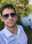 Dima, 21  , Orel