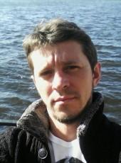 Vyacheslav, 29, Russia, Nizhniy Novgorod