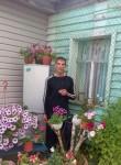 aleksey, 39  , Chusovoy