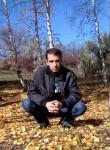 Ruslan, 47  , Popasna