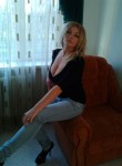 svetamilayad393