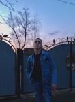 Roman, 22, Ivano-Frankvsk