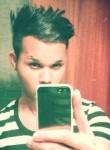 Arish, 26  , Logrono