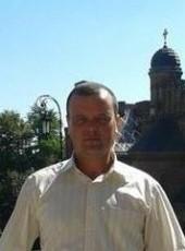 Андрій, 42, Ukraine, Brody