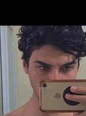 دكتور, 18, Saudi Arabia, Al Khafji