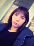 Mayya, 22  , Shchelkovo