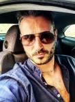 Andrew, 32  , Trapani