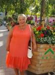Irena, 60  , Riga