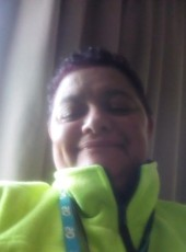 Sheree, 50, New Zealand, Palmerston North