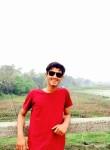 Sohan, 20  , Dhaka