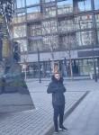 Edison, 20  , Tirana