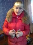 Tanyushka, 31, Poltava