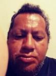 Ramon, 50  , San Jose (Alajuela)