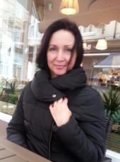 Iraida Isaceva, 53, United Kingdom, Corby