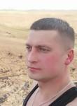 Igor, 35, Poltava