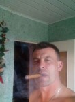 Denik, 40  , Selizharovo
