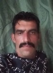 Burhan, 38, Gaziantep