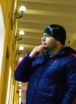 Knyaz Denis, 34, Saint Petersburg