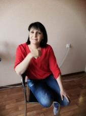 Valyusha, 47, Russia, Krasnodar