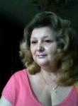 Lina, 56  , Saint Petersburg