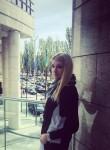 Samira, 33  , Baku