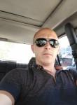 Aleksandr, 37  , Saky