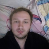 Konstantin, 28  , Gdynia