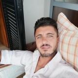 Gianlca, 43  , Arzano