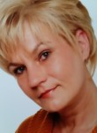 Olga Iwanowa, 53  , Bad Oeynhausen