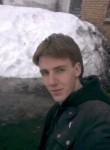 Igor, 29  , Sosnogorsk