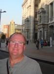 Rob Alein, 57 лет, Helena (State of Montana)