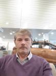 Mikhail, 60  , Russkiy Kameshkir