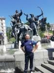 Aleksey Gumenyuk, 53  , Sinelnikove